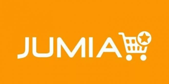 Stronger Together: Significant Things JUMIA Has Done In 8-Years