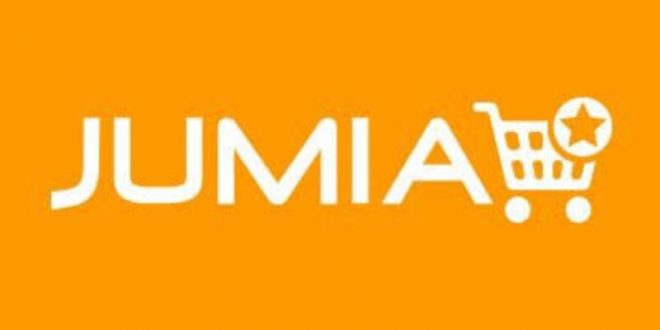 3 Things You Need To Know About Jumia Brand Festival