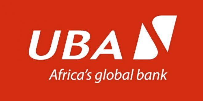 HOW UBA CLINCHES 'BANK OF THE YEAR 2020' AWARD IN SIX COUNTRIES