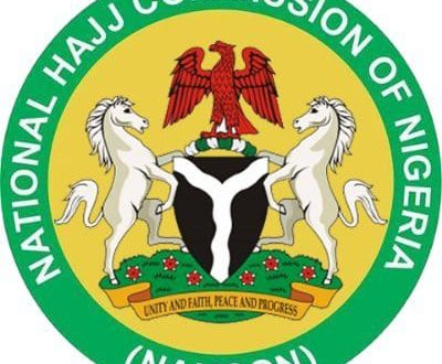 2021 Hajj: Ogun Board Asks Intending Pilgrims To Pay N1.2m Initial Hajj Fare
