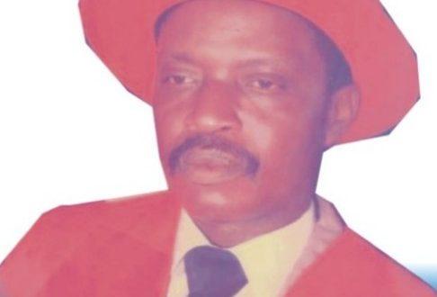 Sympathisers Eulogise Dr. Babajide Adeoye's Virtues