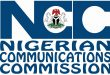 NCC Allays Fear On Mass Disconnection Of Telephone Lines