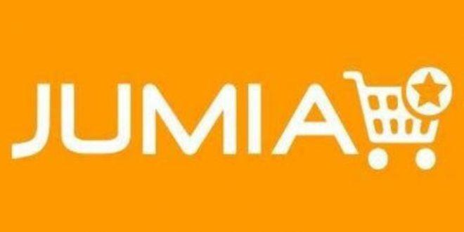 The #JumiaTechWeek Is Live!!
