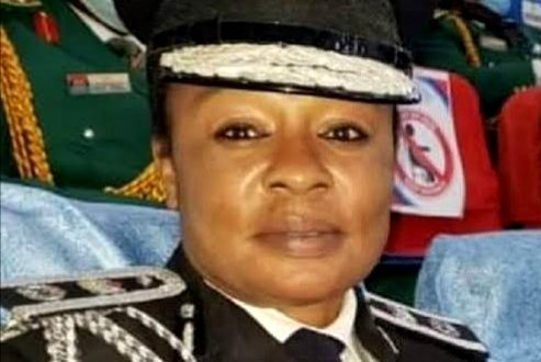 Oyo CP Urges Politicians To Shun Violence As OYSIEC Holds Security Meeting Ahead Of Council Poll