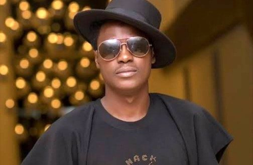 THE VOICE NIGERIA HONOURS LATE SOUND SULTAN AS RACE FOR N10M, OTHER PRIZES ENTERS FINAL STAGE