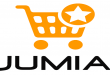 Jumia Leads Charge Against Substandard Products, Launches Brands Festival Campaign To Promote Authentic Brands